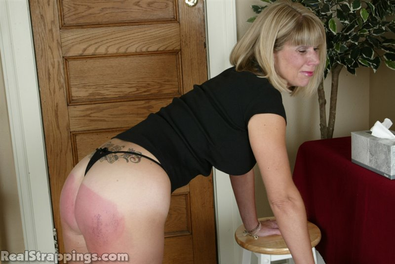 spanking for couples
