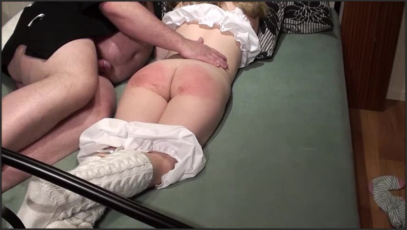 stripped-spanked-and-fucked-video